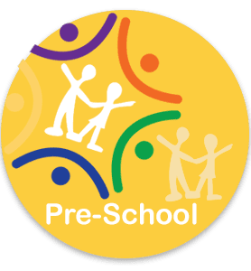 Bearpark Pre-School